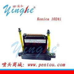 柯尼卡Konica  KM1024iMAE 打印喷头
