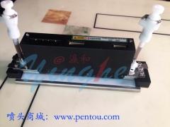 京瓷Kyocera喷头 水性 KJ4B 打印喷头