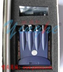 赛尔Xaar 喷头 500-40/80PL 打印喷头