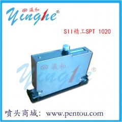 精工SII  喷头 精工1020-35PL 打印喷头